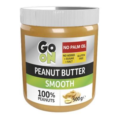 Go On Nutrition Peanut Butter 500 g