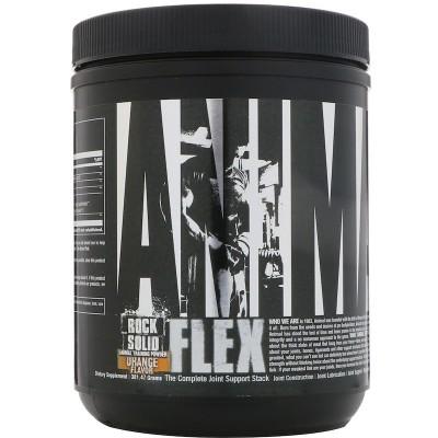 Universal Animal Flex Powder 381 g