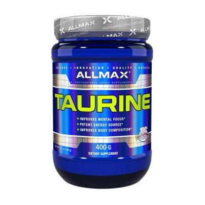AllMax Taurine 400 g