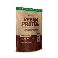 Biotech Vegan Protein 500 g