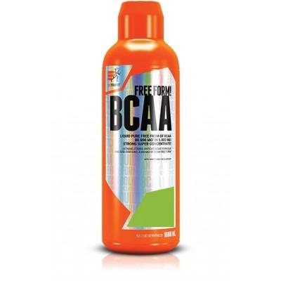 ExTrifit BCAA Liquid 1000 ml