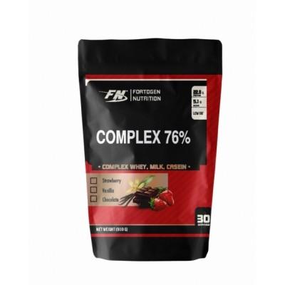 Fortogen Complex Protein 76 900 g