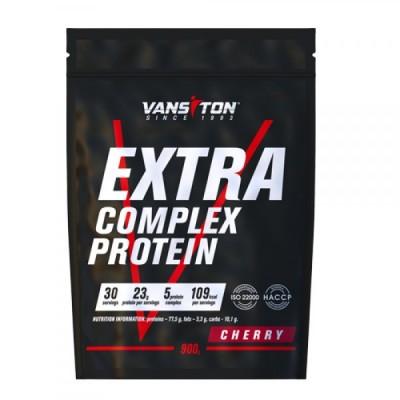 Vansiton Extra Complex Protein 900 g