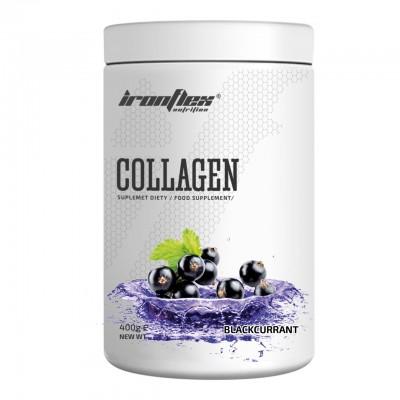 IronFlex Collagen 400 g