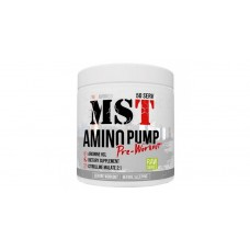 MST Amino Pump 50 serv