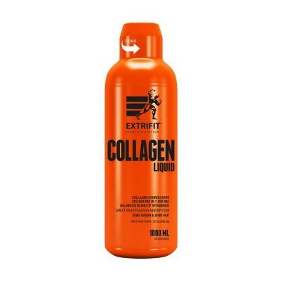 EXTRIFIT Collagen Liquid 1 L