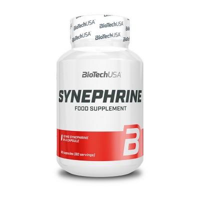 Biotech Synephrine 60 caps