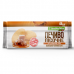 Power Pro Protein Cookie 100 g