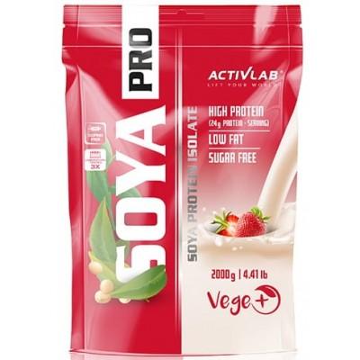 ActivLab Soya Pro 2000 g