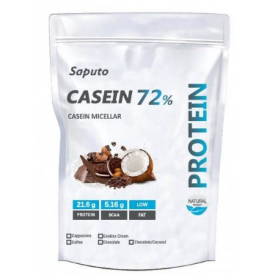 Saputo Casein Micellar 72 900 g