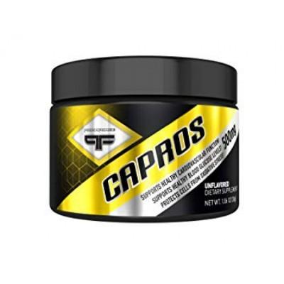 Primaforce Capros 60 serv