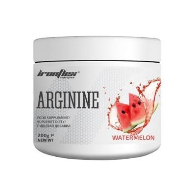 IronFlex Arginine 200 g