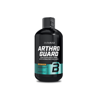 BioTech Arthro Guard Liquid 500 ml