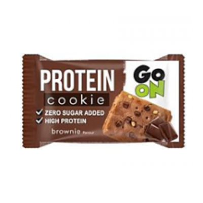 Go On Nutrition Protein Cookie 50 g
