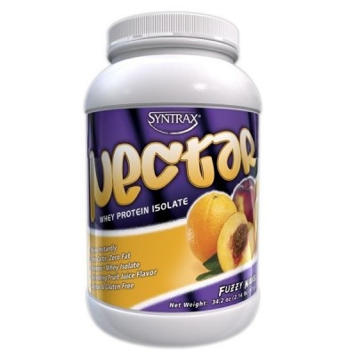 Syntrax Nectar 907 g