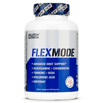 EVL Nutrition Flex Mode 90 caps
