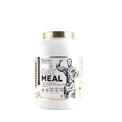 Kevin Levrone Gold Oat Meal 3000 g