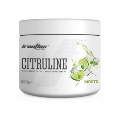 IronFlex Citrulline 200 g