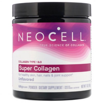 NeoCell Collagen 198 g