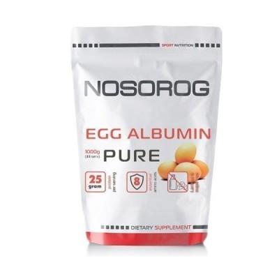 Nosorog Egg Albumin 1 kg