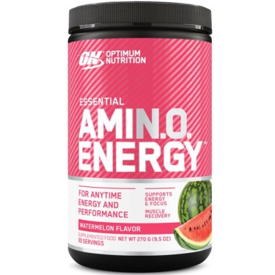 Optimum Nutrition Essential Amino Energy 30 serv