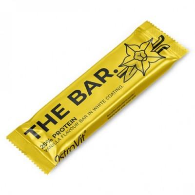 OstroVit The Bar 25% protein 60 g