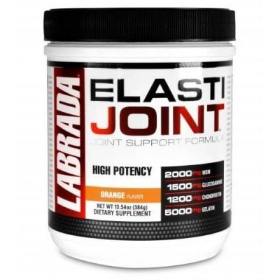 Labrada Nutrition Elasti Joint 350 g