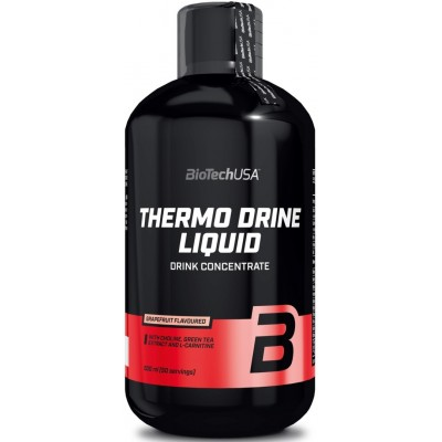 BioTech Thermo Drine 500 ml
