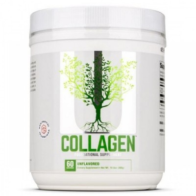 Universal Collagen 300 g