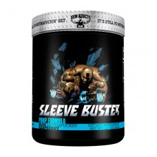 Iron Addict Sleeve Buster 360 G