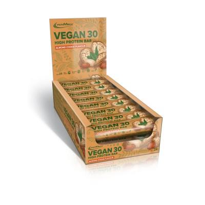 IronMaxx Protein bar Vegan 30% 35 g