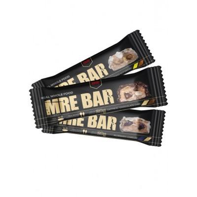 Redcon1Mre Bar 67 g