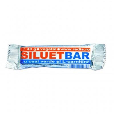 Redis Nutritie Siluet bar 40 g