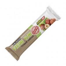 Power Pro Vegan Bar 32% 60 g