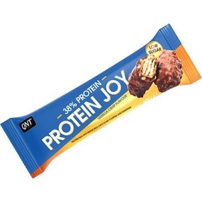 QNT Protein Joy Bar 60 g