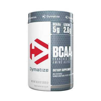 Dymatize BCAA's 300 g
