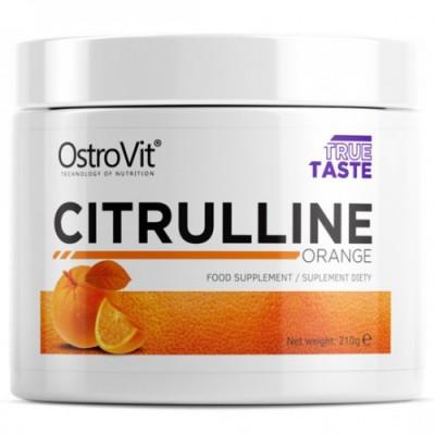 OstroVit Citrulline 210 g