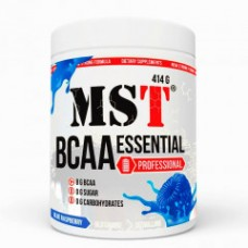 MST BCAA Essential Professional 415 g