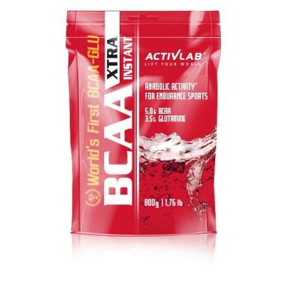 Activlab BCAA Xtra INSTANT 800 g