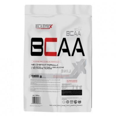 Blastex XLine BCAA 1 kg