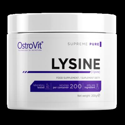 OstroVit Lysine 200 g