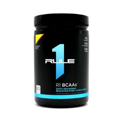 R1(Rule One) BCAA 432 g
