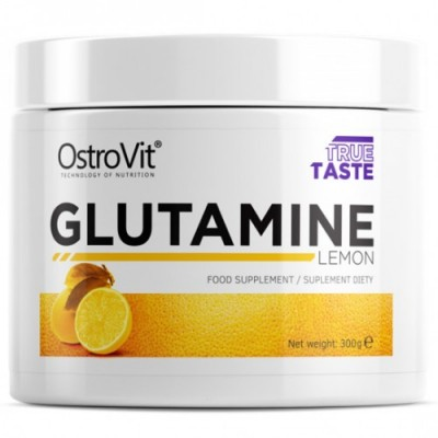OstroVit glutamine 300 g