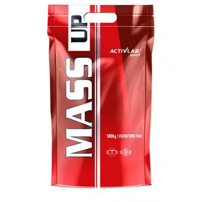 ActivLab Mass Up 5000 g