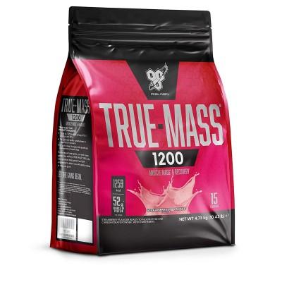BSN True-Mass 1200 4.5 kg