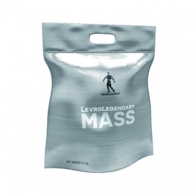 Kevin Levrone Levro Legendary MASS 6.8 kg