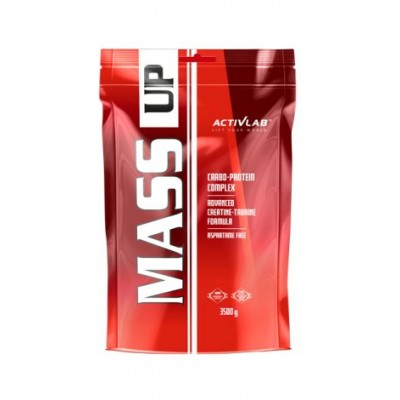 ActivLab Mass Up 3500 g