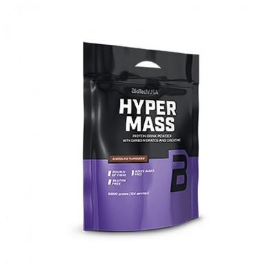 BioTech Hyper Mass 1 kg