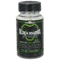 Innovative Black Mamba 65mg Eph 90 caps