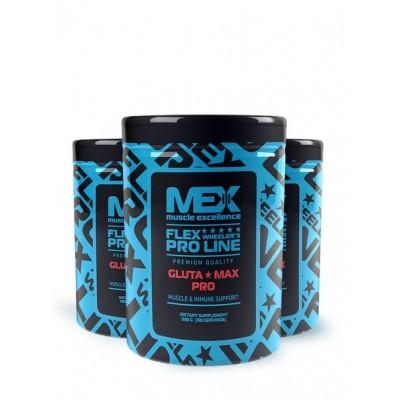 Mex Gluta-Max 500 g